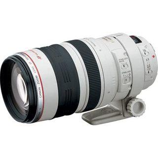 503_canon_100-400mm_f4.5-5.6l_lens