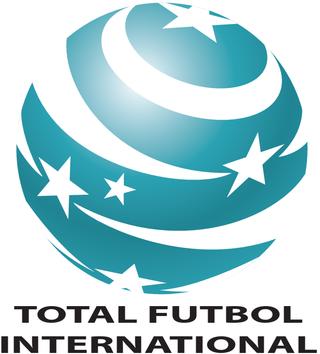 Totalfutbolinternational_logo