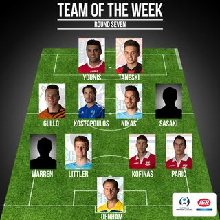 IGA-NPL-NSW-Mens-1-Team-of-the-Week-Round-7-small